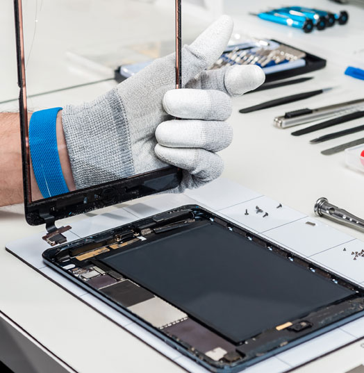 tablet_repairs_section2_bg